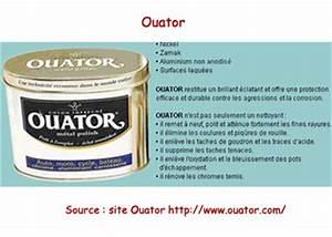 Nettoyage Chrome Piqué : surfaces nettoyage chrome ~ Maxctalentgroup.com Avis de Voitures