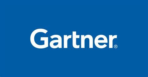 Triskell Software Named Representative Vendor In Gartner's
