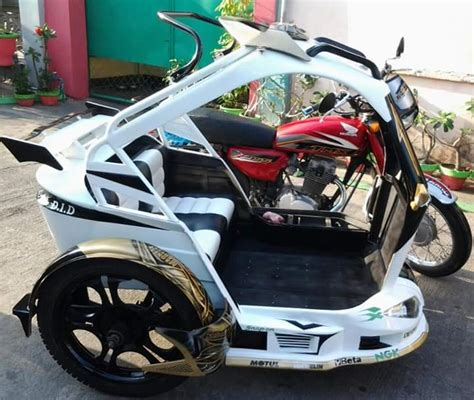 philippines tricycle design philippine sidecar design pictures to pin on pinterest