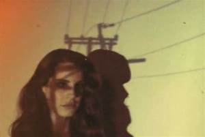 "VIDEO: Lana Del Rey's ""Summertime Sadness,"" Plus Our Liveblog"