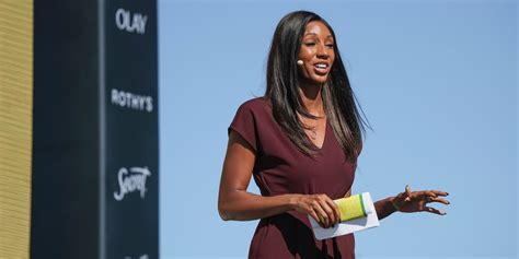 ESPN's Maria Taylor Shares Shockingly Racist Message Sent ...
