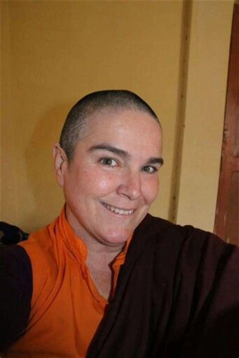 haircut love  wonderful  short  shaved