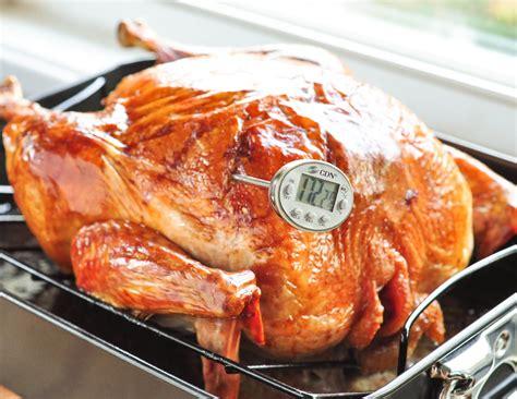 cook  turkey  simplest easiest method kitchn