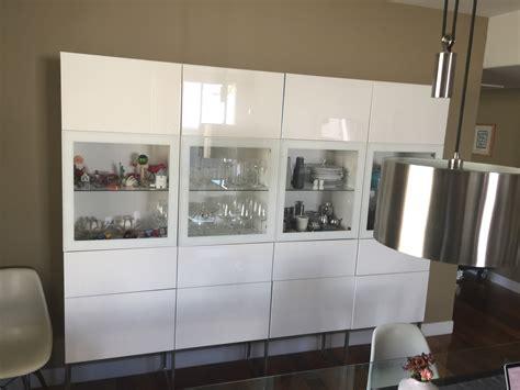 wall cabinets ikea limhamn legs on bestå ikea hackers ikea hackers