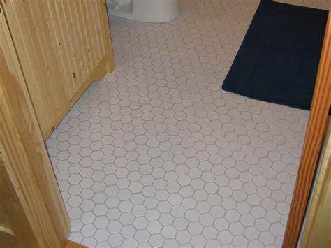 bathroom floor tile patterns ideas bathroom white color hexagonal designs bathroom tile