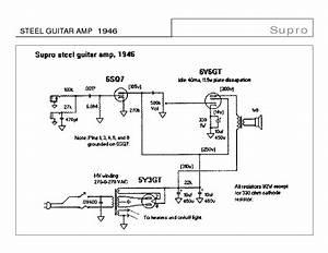 Fuel Pump Sock Filter P0 5 P01s H 50l