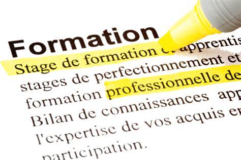 bureau de traduction lyon bureau formation traduction
