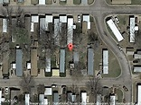 Lakeview Terrace Mobile Home Park   8 Homes Available ...