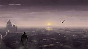 Assassin39s Creed Syndicate Erste Details Zum Neuen