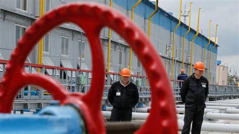 flüssiggas aus polen kaufen ukraine will unter umgehung russlands gas aus katar kaufen polen k 246 nnte profitieren rt