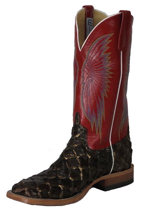 Cheap Cowboy Boots by Best Cheap Cowboy Boots Coltford Boots