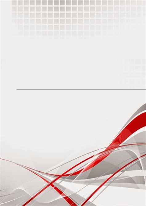background cover buku keren  background check  egrafis