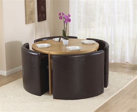 contemporary cuisine recipes 17 best images about dining table sets on
