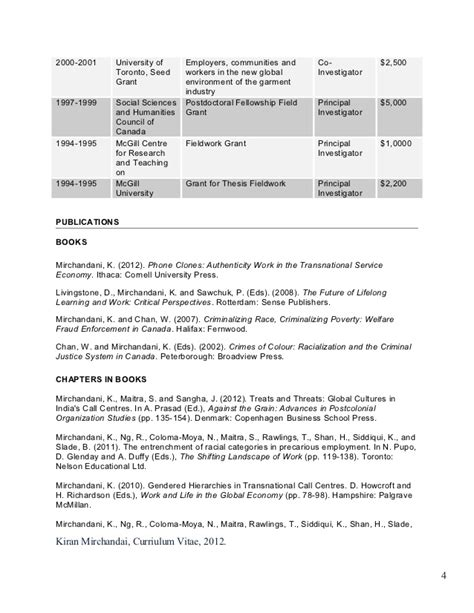 Professional Resume Writing Toronto by Professional Resume Writing Services Toronto 187 Writing Service