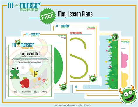 may preschool activities search results for lesson plans for toddlers 326
