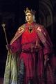 Rudolf I of Germany | Wiki | Everipedia