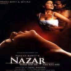 nazar  hindi  mp songs  mpwale