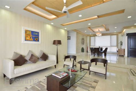 Best Ceiling Fan For Large Living Room India by Pvc Ceiling Designs For Living Room Appealhome