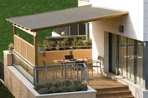 gazebo da terrazzo prezzi 187 gazebi per terrazzi prezzi