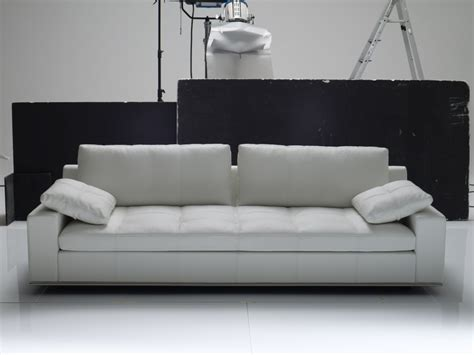 steiner raspail canape meridienne siege meubles design steiner h 252 lsta montpellier et