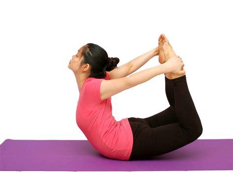 Pin By Serkan Çeşmeciler On Yoga Poses 8
