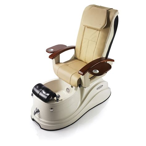Pipeless Pedicure Chairs Canada by Pedicure Spa Pacific Mx Pipeless Pedicure Spa Chair
