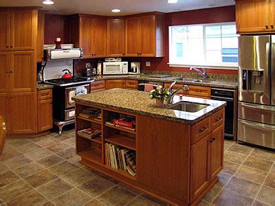lyptus kitchens