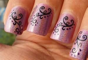 nail design nail designs trends for nails 2013 fashion photos