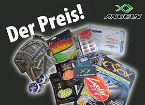 Ups Paket Preise Berechnen : gewinnspiel blinker ~ Themetempest.com Abrechnung