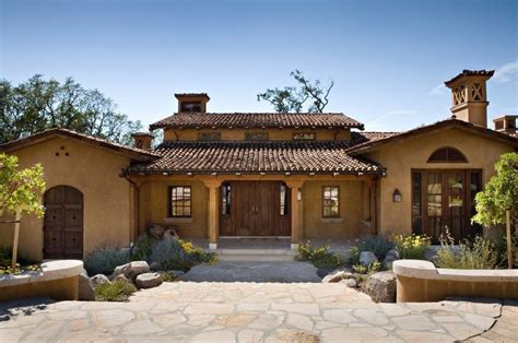 small spanish style homes google search home design ideas house plans 84990