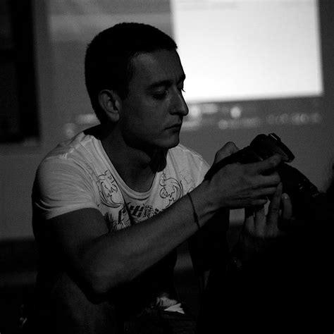 Savas Akman - YouTube