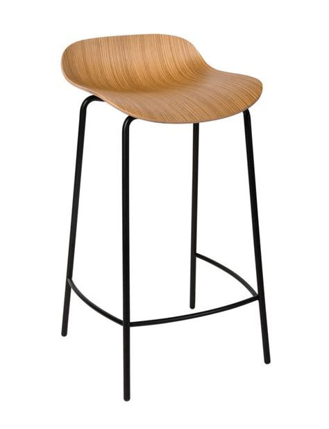 Bar Accessories Nz by 11 Kitchen Bar Stools And How To Choose The Right One