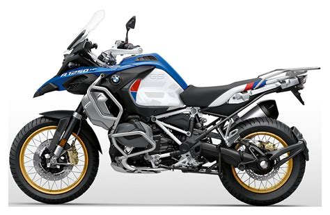 Bmw R 1200 Gs 2019 Hd Photo by New 2019 Bmw R 1250 Gs Adventure Motorcycles In Chico Ca