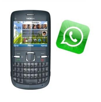 saiba como instalar o aplicativo whatsapp em celulares