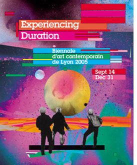 experiencing duration september  december   announcements  flux