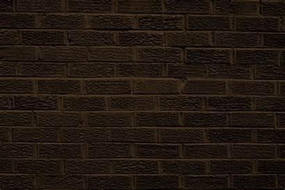 Brick Texture Brown Domain Resolution 2592 Dimensions