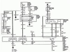 Manac Trailer Wiring Diagram