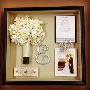 wedding keepsakes 25 best ideas about wedding shadow boxes on wedding memory box wedding keepsakes