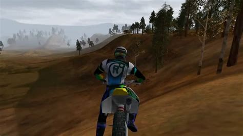 motocross madness 2 windows 7 motocross madness 2 pcgamescrackz