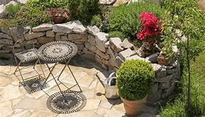 Hochbeet Aus Stein Selber Bauen : balkon terrasse als standorte f r dein hochbeet ~ Lizthompson.info Haus und Dekorationen