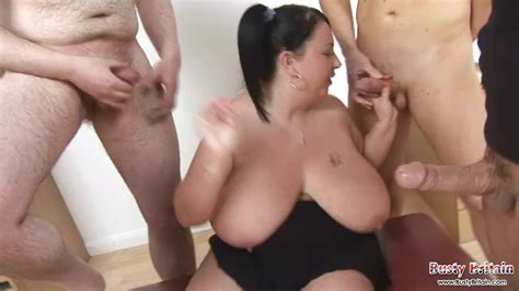 Big Tit Multiple Cock Sucking Redtube Free Group Porn