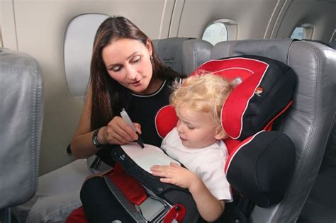 Best Baby, Toddler And Child Car Seats Approved For