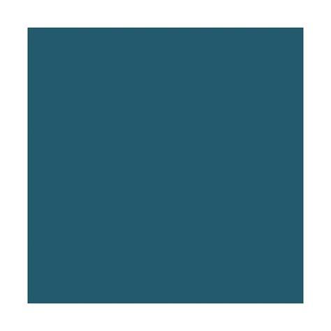 chambre bleu canard davaus chambre bebe bleu canard et jaune avec des