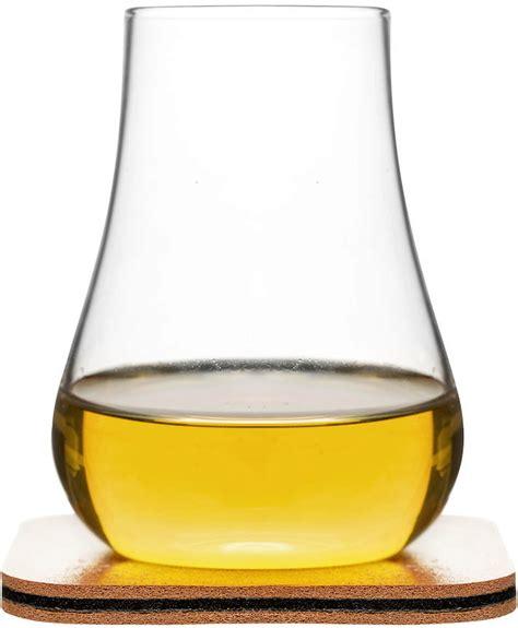 Bicchieri Club by Sagaform Bicchiere Club 2 Pz Piccantino Shop