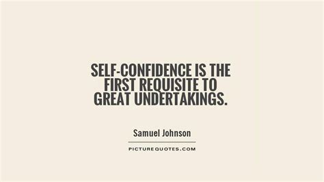 22 Quotes About Selfconfidence That Will Brighten Up Your. Pretty Woman Quotes Julia Roberts. Beach You Quotes. Winnie The Pooh Quotes Encouragement. Christian Quotes Evangelism. Short Quotes With Big Meaning. Love Quotes For Him Quarrel. Adventure Quotes From Lord Of The Rings. Travel Quotes In Korean