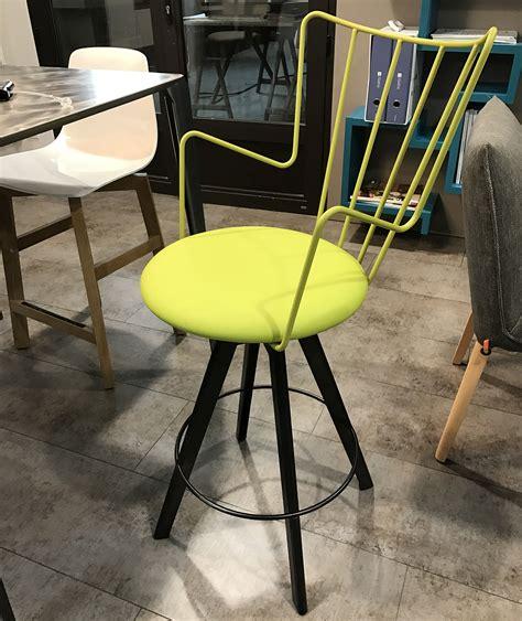 siege de cuisine mobilier design les chaises et tabourets