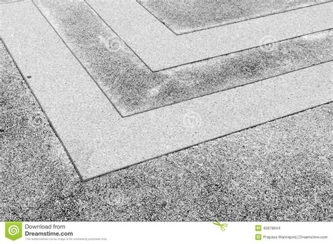 cement floor background stock photo image 45878844