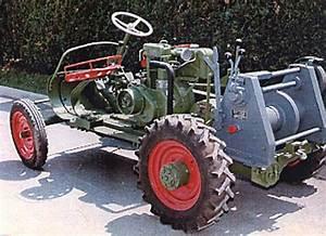 Traktor Versicherung Berechnen : seilwinde traktor ~ Themetempest.com Abrechnung