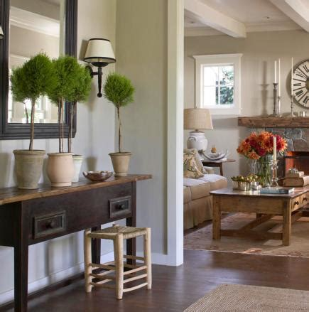 Fresh Farmhouse Design Ideas  Midwest Living