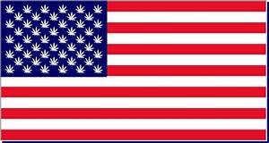 first state to legalize recreational weed